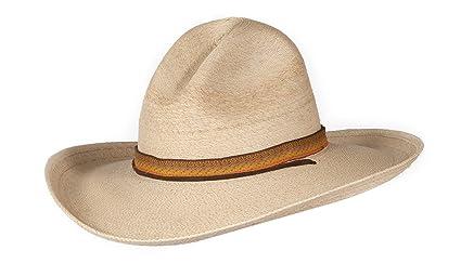 7cd4623ef66 Amazon.com   FishPond Eddy River Hat   Sports   Outdoors
