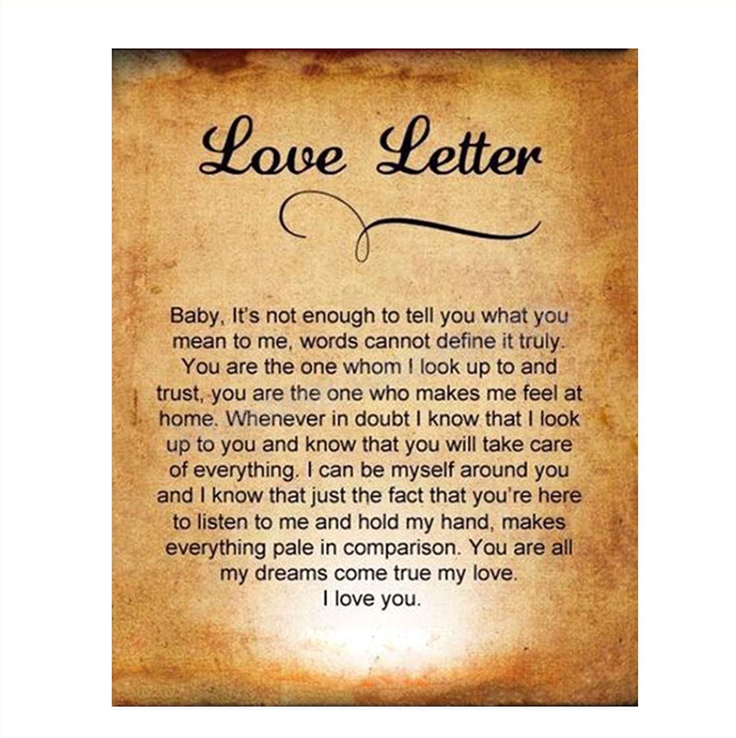 Letter To A Special Person from images-na.ssl-images-amazon.com