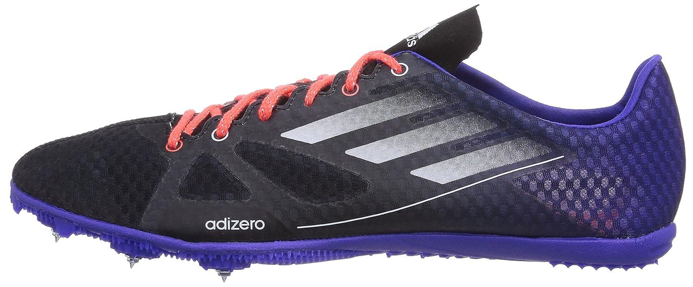 7bba07705 adidas originals apparel adidas ambition – Sequenza