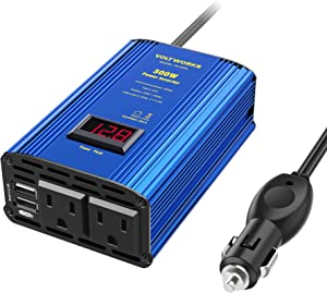 10 Best Solar Micro Inverters For Individual Solar Systems 1