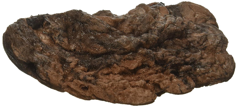 Magnaturals 37088 Mushroom Ledge Prime Pet Deals - Code 2