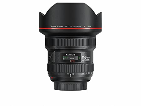 The 8 best canon 11 24mm lens