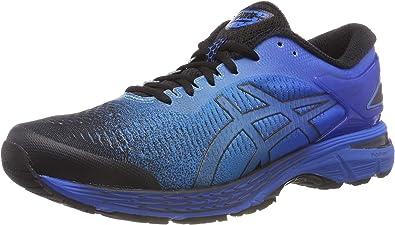 Asics Gel-Kayano 25 SP, Zapatillas de Entrenamiento para Hombre ...