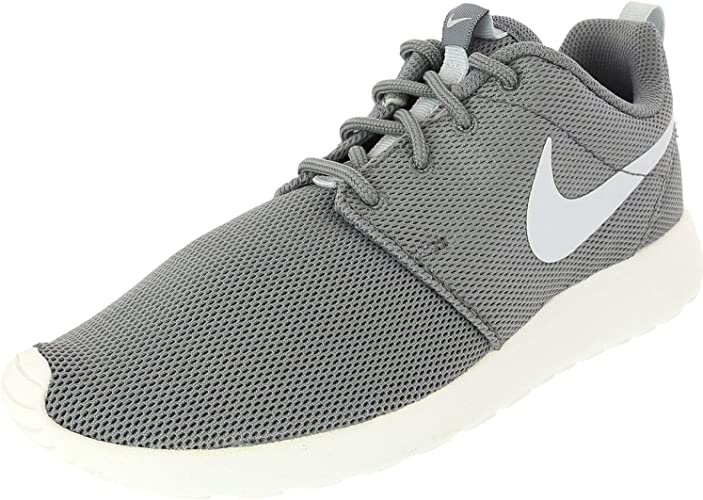 Nike Roshe One Women's Running Shoes
