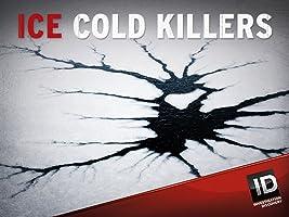 Ice Cold Killers Season 4