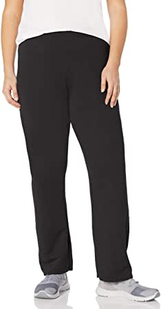 Just My Size Women's Sweatpants