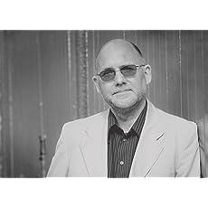 Peter E. Hodgkinson