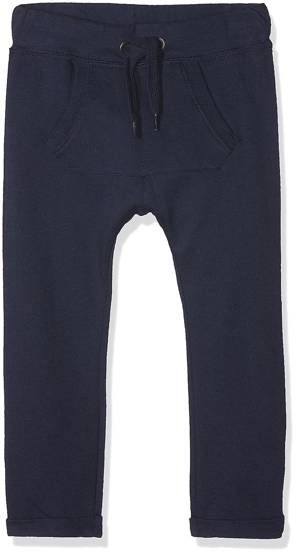 Brums Pantaloni Bimbo 181BDBM001