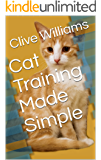 Cat Training Made Simple