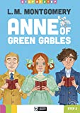 Anne of Green Gables. Con CD-Audio