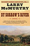 By Sorrow's River: A Novel (Berrybender Narratives)