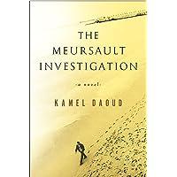 The Meursault Investigation.