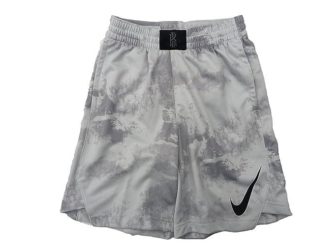 55dcf7d468 Amazon.com: Nike Boy`s Flex Kyrie Hyper Elite Shorts: Clothing