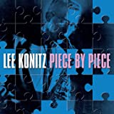 Piece By Piece - Motion & Very Cool