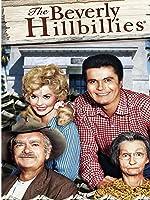 Beverly Hillbillies: Grannys Garden