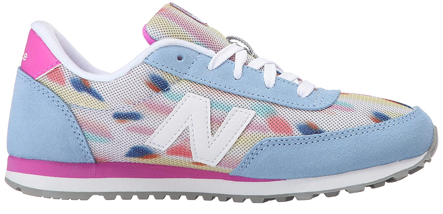 Little Kid//Big Kid K KL501 State Fair Youth New Balance KL501 State Fair Youth Running Shoe