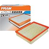 Fram CA8756 Extra Guard Flexible Panel Air Filter