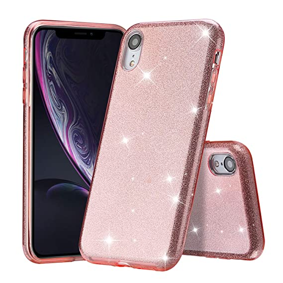 pro case iphone xr