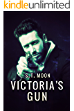 Victoria's Gun (Special Agents, Assassins, and Breakers Book 1)