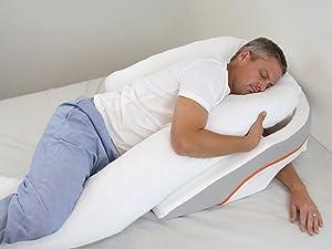 Best Wedge Pillows For Gerd Acid Reflux Heartburn And