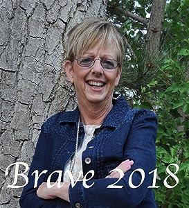 Janyne McConnaughey PhD