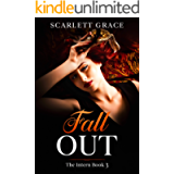 Fall Out: The Intern Book 3 - A Lesbian Office Romance