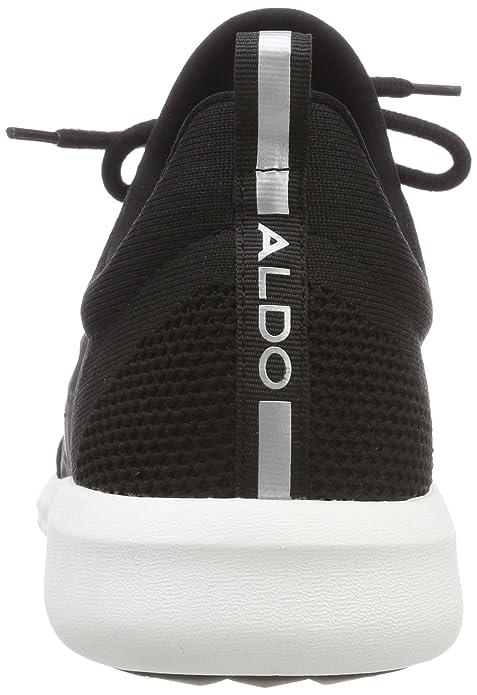 Mx Aldo HommesAmazon 0Sneaker itChaussures Et Thread Pour Sacs Nn0wm8