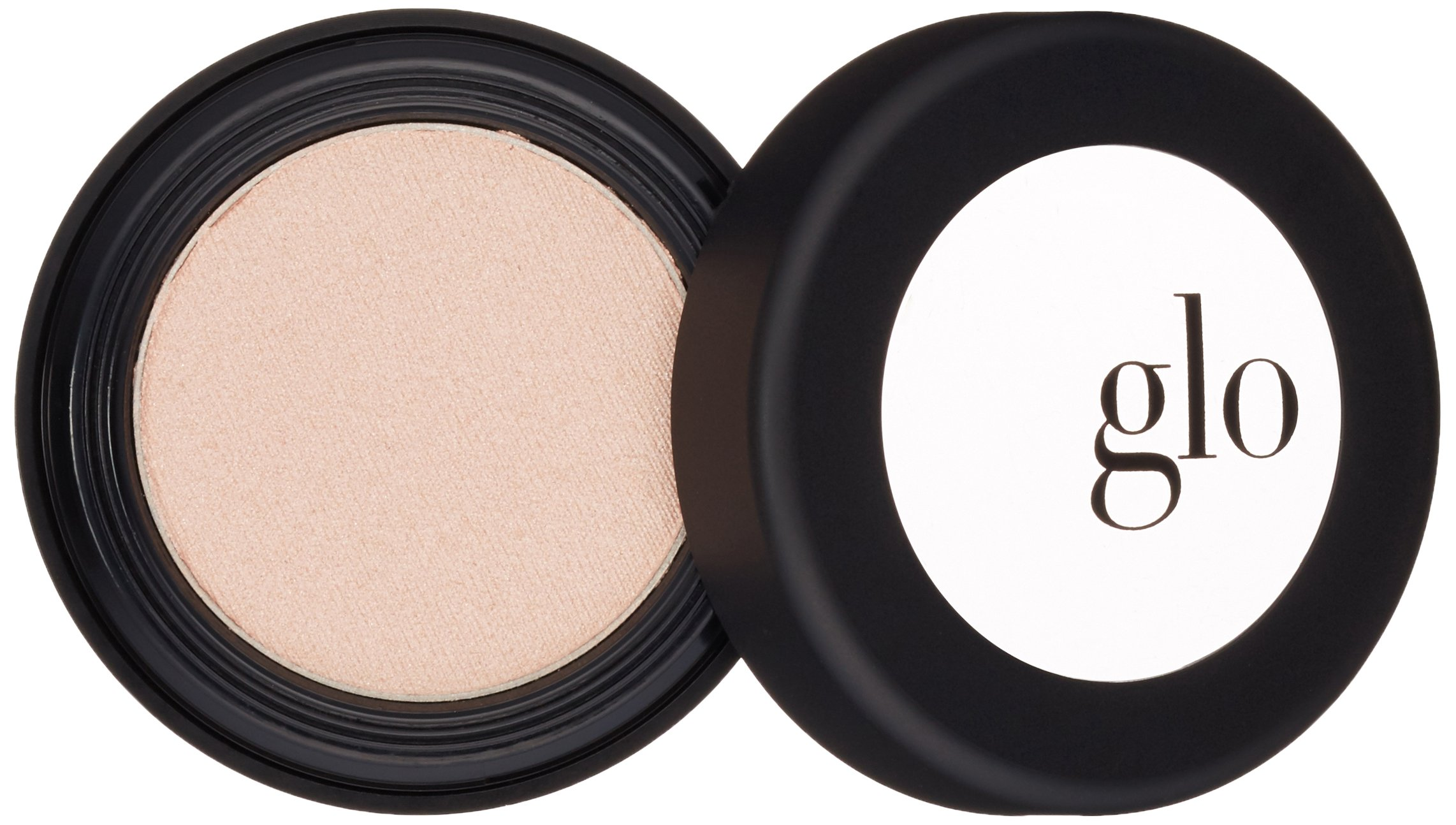 Glo Skin Beauty Eye Shadow - Ribbon - Mineral Makeup Eyeshadow, 12 Shades | Talc Free, Cruelty Free
