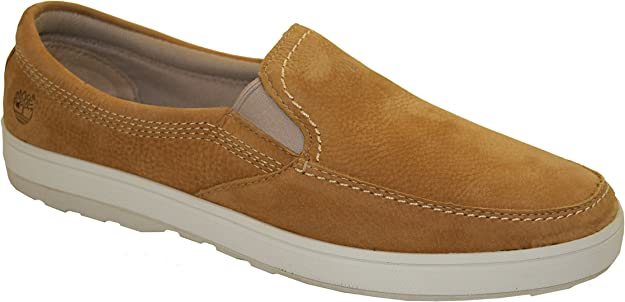 Timberland Earthkeepers North End Cruiser Slip On Mokassins