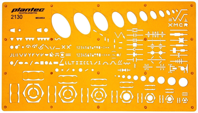Amazon Mechanical Engineering Ellipse Screws Nuts Symbols