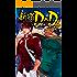 新宿D×D (4)