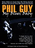 My Blues Baby [DVD] [Import]