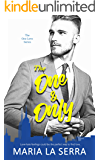 The One & Only ( A Clean Billionaire Romance Book 1)