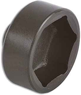 BERGEN Oil Filter Housing Removal Tool Wrench 1//2 27mm 3084