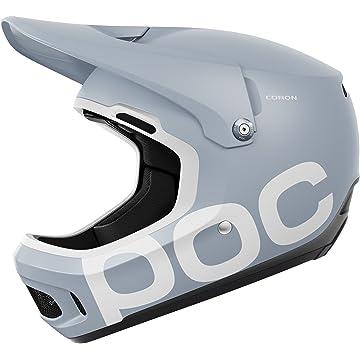best selling Poc Coron