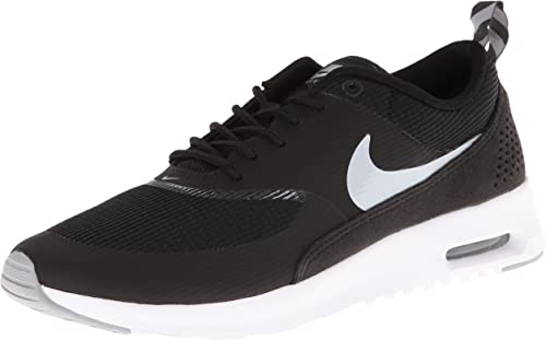 spara av försäljning online premium urval Nike Air Max Thea, Women's Trainers: Amazon.co.uk: Shoes & Bags
