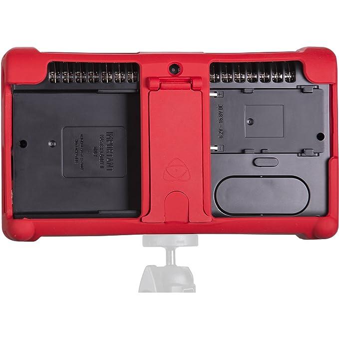 Amazon.com : Atomos Ninja Assassin 4K HDMI Recorder and 7 ...