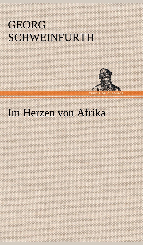im-herzen-von-afrika