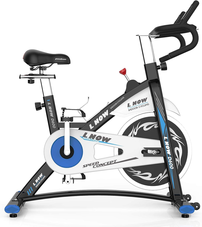 Interior Ciclismo bicicleta suave cinturón Driven (modelo D600 ...