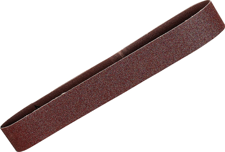 Makita P-36712 Sandpaper 5-Pack 30 X 533 mm Grain 120 9031
