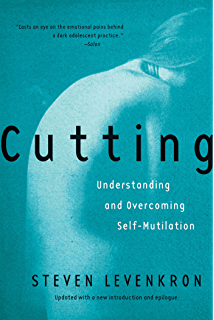 Inside a cutters mind understanding and helping those who self cutting understanding and overcoming self mutilation fandeluxe Epub