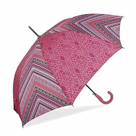 Paraguas Mujer Lois Automático