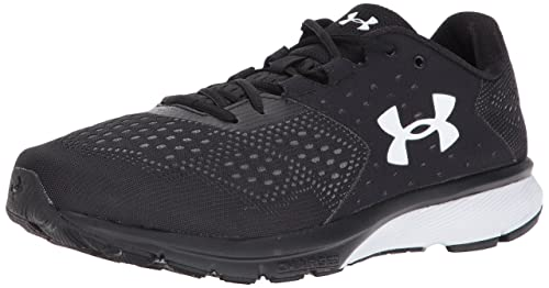 545c20fe6561 Under Armour Men s Charged Rebel - 2E Running Shoes  Buy Online at ...