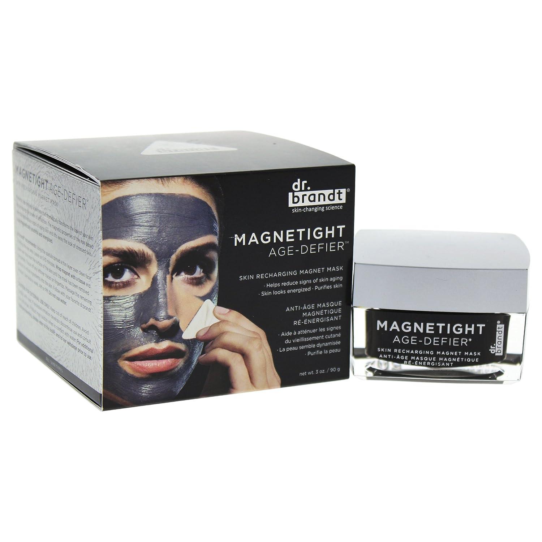 Dr. Brandt Skincare Magnetight Age-Defier
