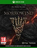 The Elder Scrolls Online: Morrowind - Day-One - Xbox One