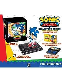 Amazon.com: Games - Nintendo Switch: Video Games