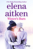 Winter's Burn (The Springs Book 3)