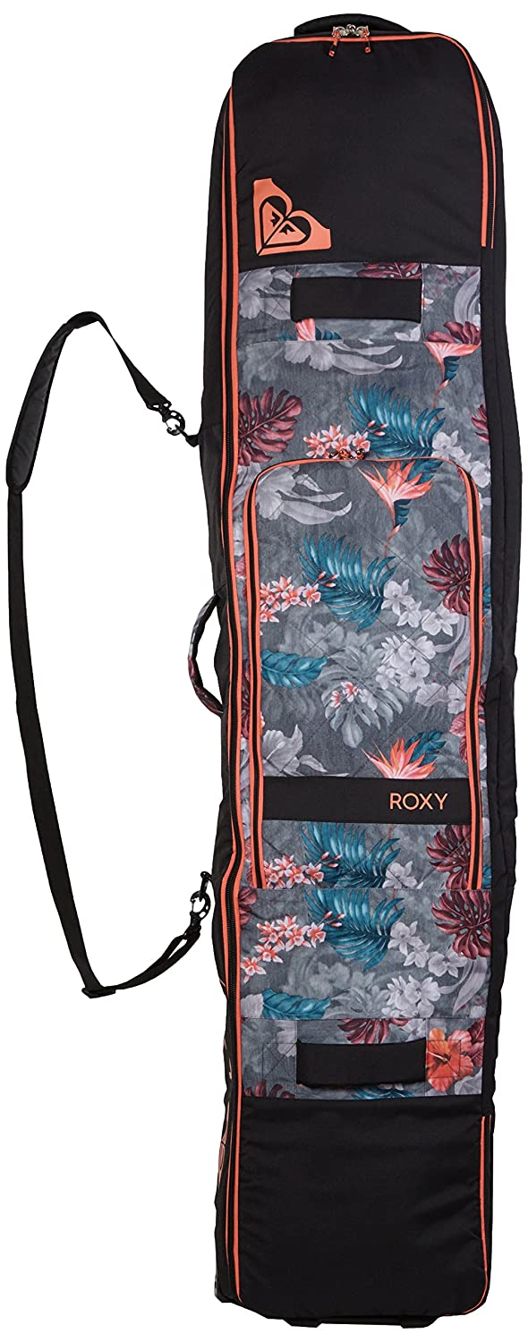 6b7e1c06ce4b Roxy Women s Vermont Board Bag Equipment
