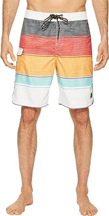 fa8d8399d6 Amazon.com: Rip Curl Men's All Time Boardshort: Clothing