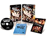 ポセイドン・アドベンチャー <日本語吹替完全版>コレクターズ・ブルーレイBOX(初回生産限定) [Blu-ray]